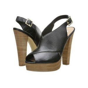 "STEVE MADDEN Giigi Shoes, Size 7 1/2"""
